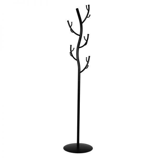 Вешалка напольная «Дерево» цена: 3,888.00 ₽