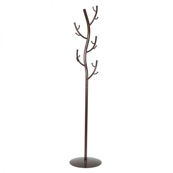 Вешалка напольная «Дерево» Оптовая цена: 3 038 руб.