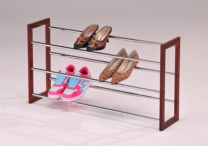 подставка для обуви выбор
